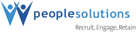 PeopleSolutions